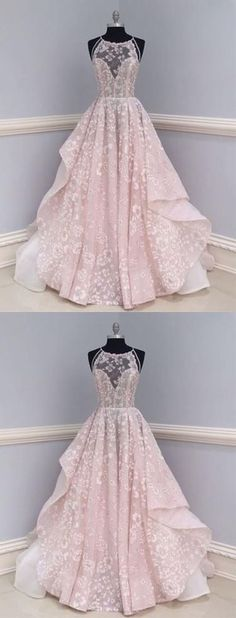 prom,prom dresses, prom dress,long prom dress, evening dresses, prom 2018