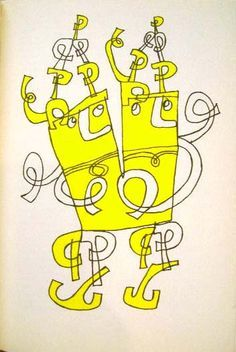 Book Illustration, Bart Simpson, Abstract Art, Books, Fictional Characters, Libros, Book, Fantasy Characters, Book Illustrations