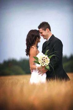 104 Best Happy Wedding Images On Pinterest