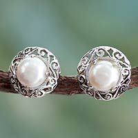 Royal Reminiscence from @NOVICA, They help #artisans succeed worldwide.