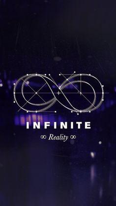 L Infinite, Blog Tumblr, Kim Sung Kyu, Tumblr Wallpaper, The Good Old Days, Decorating Blogs, Kpop Groups, Neon Signs, Angel