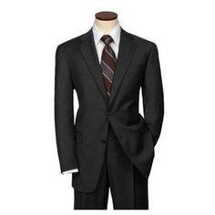 Google Image Result for http://2.bp.blogspot.com/-MIr45KsYuq8/TdzpZNB3w4I/AAAAAAAAAGI/jUwr6mf81Rw/s400/interview-attire-man1.jpg