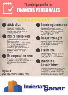 finanzas #embgroup    http://www.facebook.com/EnriqueMaldonadoJr