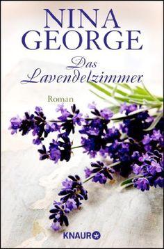 Das Lavendelzimmer: Roman von Nina George, http://www.amazon.de/dp/B00AAABJIM/ref=cm_sw_r_pi_dp_Jnqlvb0CZHT5K