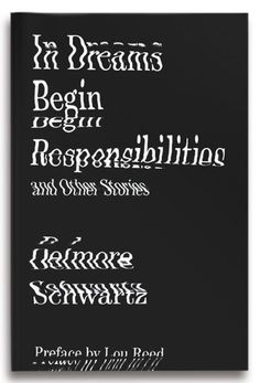 http://flavorwire.com/362182/the-best-book-covers-of-2012-as-chosen-by-our-favorite-book-cover-designers/3