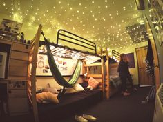 If I were to own some summer camp then this  thIS  would be what the cabins would look like