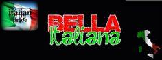 Bella #Italiana!