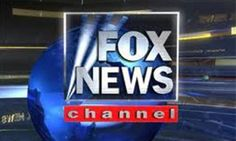 Fox News 02 26-16 - Fox News today announced the criteria for next week's big Republican debate, the first debate following Super Tuesday.  Fox announced that in order for candidates to qualify, they must have at least 3 percent support in the five most recent national polls by March 1st (next Tuesday) at 5 pm.