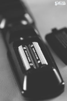 """Day 96 of 365 """"Don't You Hate It When The Batteries In Your TV Remote Starts To Die?""""  www.thefotoco.com www.facebook.com/thefotoco www.instagram.com/thefotoco www.pinterest.com/thefotoco  #thefotoco #365dayproject #photoglife #siouxfalls #southdakota #sodak #hifromsd #midwest #siouxfallsphotographer #tv #remote #batteries #power #channelchanger © The Foto Company, LLC"""