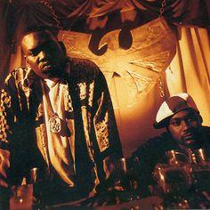 Hip hop honnies gang bang