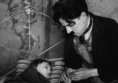 Find GIFs with the latest and newest hashtags! Search, discover and share your favorite Charlie Chaplin GIFs. The best GIFs are on GIPHY. Charlie Chaplin City Lights, Visions Of Johanna, Desolation Row, Chaplin Film, Einstein, The Brothers Karamazov, Bad Film, Charles Spencer Chaplin, 21st Century Fox