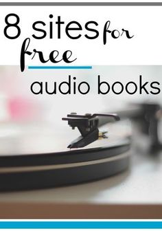 The secret you need to know about ebooks books book worms and free audio books and why you should try them fandeluxe Image collections