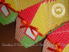 decoração aniversario tema festa junina - Pesquisa Google