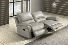 The Douglas Collection is a Luxury Italian leather sofa collection that by far out shines anything available on the high street. It features contemporary styling with wonderfully, plush foam padded arms, generous seating area and superb lumbar and neck support with its fantastic high back. Italian Leather Sofa, Leather Sofas, Recliner, Arms, Plush, Contemporary, Chair, Luxury, Street