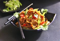 Ethnic Recipes, Foods, Asia, Food Food, Food Items