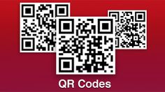 QR Code - Every business needs a QR Code on their business cards, invoices, service and delivery vehicles, in the window of your business that prospects can scan into their mobile phones to view your commercials, visit your website, view your mobile menu, obtain your business card, coupons  and connect with your online presence while they are off line.