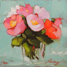 Andrea Lavery
