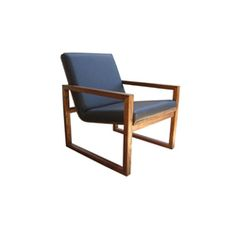Armchairs-Seating-Imbox armchair-Schuster