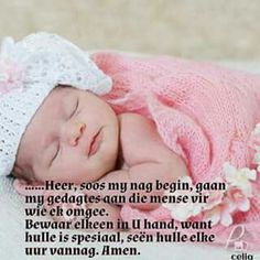 Goeie Nag, Good Night Quotes, Sleep Tight, Sweet Dreams, Amen, Afrikaans, Messages, Gallery, Roof Rack