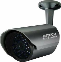 http://kapoornet.com/avtech-avm357a-13-megapixel-outdoor-network-camera-w-night-vision-p-5577.html?zenid=2347ce76654c1e3273a39398e80da477