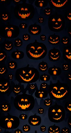 Halloween Wallpapers For Android Wallpapers Live Wallpapers