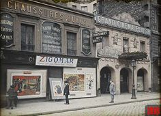 Paris-1900_09.jpg