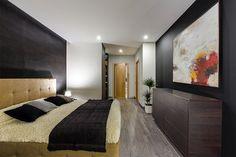 Apartment in Kiev by Andrew Shugan 09