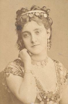 http://www.vam.ac.uk/content/articles/0-9/19th-century-opera/