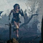 Wonder Woman: A befitting hurray to girl power. And more!