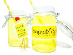 SNEAK PEAK: // Available soon // These bright yellow labels are so much fun to work with!   #DIY #craft #crafts #etsy #pinterest #craftlabel #durablelabels #customlabel #handmade #homemade #candle #waxmelts #soap #lotion #masonjar #party #partydecor #decoration #event #wedding #diywedding #partyplanner