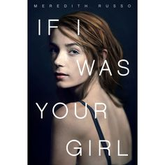 Amanda Hardy is the new girl in school in Lambertville, Tennessee. Like any other girl, all she wants is to make friends and fit in. But ...