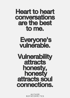 Exactly why I do 1 on 1, not groups