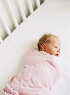 Ciara Richardson Photography, Penny Newborns, Utah