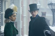 http://www.blastr.com/2017-4-25/new-doctor-who-thin-ice-sneak-peeks-and-images