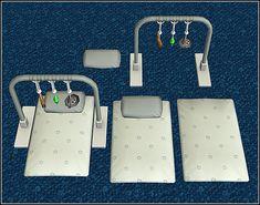 Danglemonster versions - moonlightdragon.freeforums.org