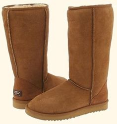 Uggs |Pinned from PinTo for iPad|