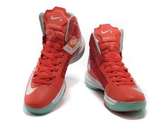 Top Quality Nike Hyperdunk The Olympic Version 2012 Men Red Green War Boots, cheap Nike Hyperdunk If you want to look Top Quality Nike Hyperdunk The Olympic Version 2012 Men Red Green War Boots, Adidas Shoes Outlet, Nike Shoes Cheap, Nike Free Shoes, Nike Lunar, Nike Kyrie 3, Winter Outfits, Summer Outfits, James Shoes, Basketball Shoes