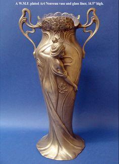 432 Best Art Nouveau Images Art Nouveau Alphonse Mucha