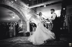A dança do amor #dnstudio