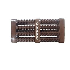Mua Dụng cụ mát-xa chân bằng gỗ CONACO 4H (Nâu) cao cấp, giá tốt nhất tại Lazada.vn, giao hàng tận nơi, với nhiều chương trình khuyến mãi giảm giá...