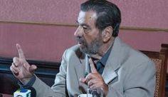 Pregopontocom @ Tudo: Comissão da Verdade pede que PF acompanhe investig...  O coordenador da CNV, Pedro Dallari, pediu a Cardozo que a PF acompanhe as investigações da Polícia Civil do Rio de Janeiro. Ex-agente do Centro de Informações do Exército, Malhães, de 76 anos, foi encontrado morto na manhã desta sexta-feira em seu sítio na zona rural de Nova Iguaçu, na Baixada Fluminense.
