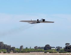 NASA WB-57 Takes Off from Rota Spain Our airport was right on the base we all went to the airport to get warm and socialize in the cafetiera