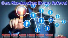 Cara Mendapatkan Bonus Referral  Bandar Sakong Online, bandar poker, bonus referral, judi ceme online, Judi Kartu, judi Poker Online, kode referral sakong online, Poker online, Trik Bandar Poker,