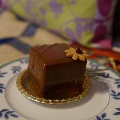 #chocolate #cake #sweet #yummy #cool #nice #amazing #awesome #photooftheday #photo #love