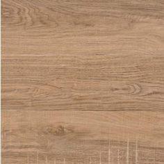 Vloertegel CTC Pure Wood 20x120x- cm Eik 1,2M2 - Houtlook tegels - Tegels | Saniweb.nl