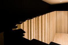 Escola Superior de Música do Instituto Politécnico de Lisboa,© FG + SG