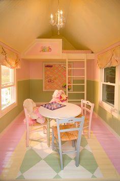 12 nny playhouse 1.JPG