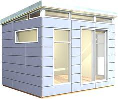 prefab shed kits | 10x12_d_left.jpg