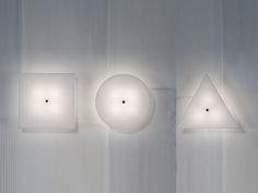 Buy APPARATUS: BUDDIES GLASS - Wall - Lighting - Dering Hall