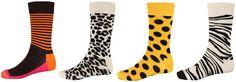 Gift Ideas: Happy Socks